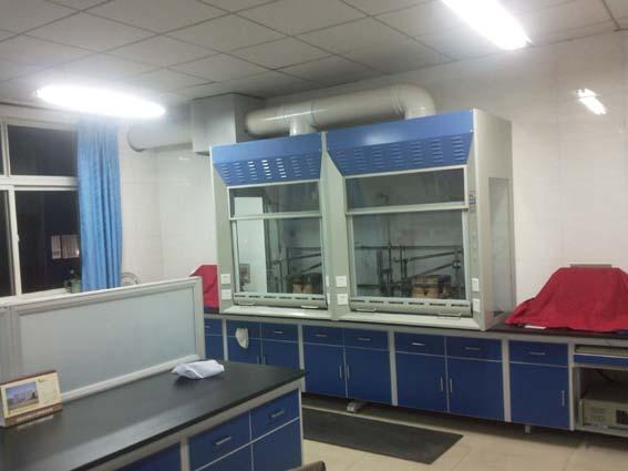 河北冀州银河化工有限公司